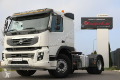 Cabeza tractora Volvo FMX 410 / EURO 5 / KIPPER HYDRAULIC SYSTEM/ EEV