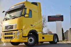 Ciągnik siodłowy Volvo FH 460 / EURO 5 EEV / XXL / używany