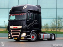 Tracteur DAF XF 460 FT occasion