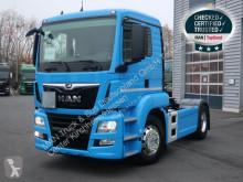 Tracteur MAN TGS 18.420 4X2 BLS-TS E6 Klima Navi produits dangereux / adr occasion