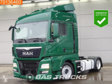 Tracteur MAN TGX 18.360
