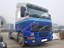 Tracteur Volvo FH12 340 occasion