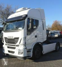 Iveco tractor unit Stralis 480 Hi-Way