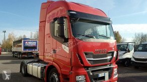 Trattore Iveco Stralis AS440S48 T/P XP