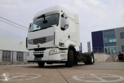 Tahač Renault Premium 450 použitý