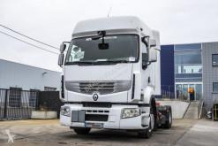 Renault tractor unit Premium 450