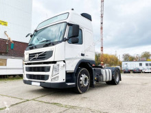 Volvo Sattelzugmaschine Gefahrgut / ADR FM 450