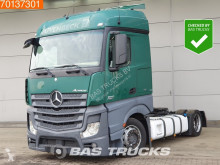 Mercedes tractor unit Actros 1842 LS