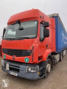 Tahač Renault Premium 460 EEV