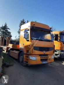 Renault tractor unit Premium 440.19