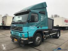Tracteur Volvo FM12 340 occasion