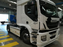 Trekker Iveco Stralis AT 440 S 46 TP tweedehands