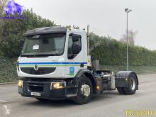 Cabeza tractora Renault Premium 320