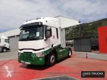 Tracteur Renault Trucks T produits dangereux / adr occasion