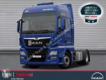 Tracteur MAN TGX 18.460 4X2 BLS, XXL, Retarder, ACC occasion