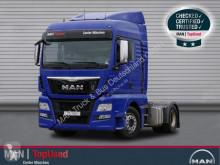 Tracteur MAN TGX 18.440 4X2 BLS,Retarder, Kipphydraulik 2-K