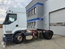 Traktor Renault Premium 4x2 SHD begagnad