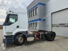 Cabeza tractora Renault Premium 4x2 SHD