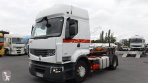 Tracteur Renault Premium 380 DXI