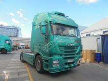 Cabeza tractora Iveco AS440S46 EEV usada