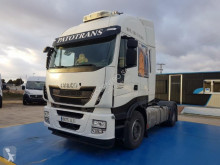 Tracteur Iveco AS440S50TP occasion