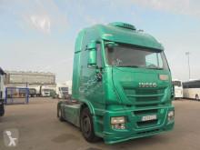 Tracteur Iveco AS440S46 EEV