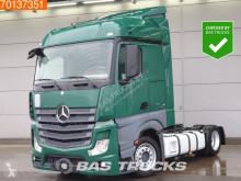 Mercedes tractor unit Actros 1836