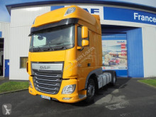 Tratores DAF XF105 FT 460