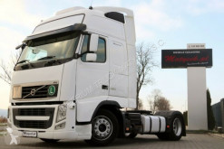 Cabeza tractora Volvo FH 460 / XXL / LOW DECK / EURO 5 EEV / MEGA / usada
