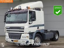 DAF tractor unit CF85