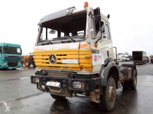 Mercedes SK 2039 tractor unit used