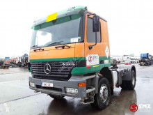 Tracteur Mercedes Actros 2043 occasion