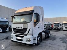 Çekici Iveco Stralis AS 440 S 46 TP tehlikeli maddeler / ADR ikinci el araç