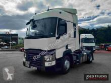 Çekici Renault Trucks T ikinci el araç
