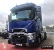Tratores Renault Trucks T High