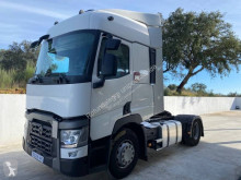 Trattore Renault Gamme T 460.19 DTI 11 usato