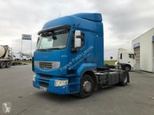 Renault Premium 460 DXI Sattelzugmaschine gebrauchte