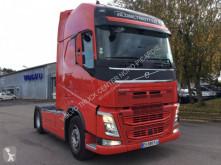 Тягач Volvo FH13 500 б/у