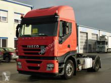 جرار Iveco Stralis 450 *Euro 5*Retarder*480*440*420* مستعمل