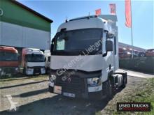 Traktor Renault Trucks T