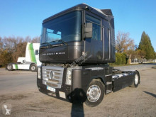 Traktor Renault Magnum 480 DXI begagnad