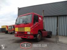 Tracteur Volvo FL10 300