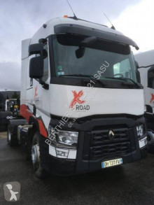 Trattore Renault Gamme T 460 X Road usato