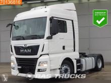 Tracteur MAN TGX 18.460 XLX occasion