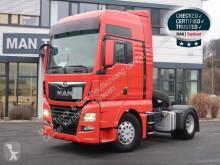 Tracteur MAN TGX 18.460 4X2 BLS / Standklima / Kipphy. / Navi occasion