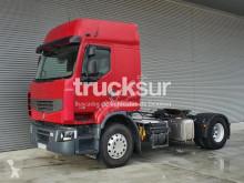 Traktor Renault Premium 440 brugt
