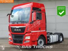 Traktor MAN TGX 18.480 XXL brugt
