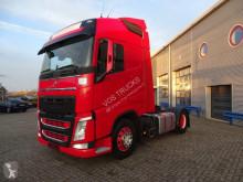 Tahač Volvo FH použitý