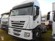 Влекач Iveco Stralis 450 втора употреба