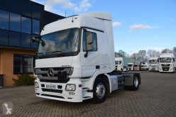 Trekker Mercedes MP3 * 1844 * * L69 tweedehands